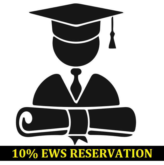 EWS Full Form In Hindi, What is Full Form Of EWS  In Hindi
