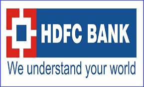 Full Form Of HDFC, What Is The Full Form Of HDFC