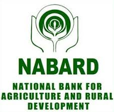 Full Form Of NABARD, What Is The Full Form Of NABARD