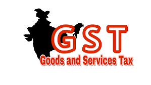 Full Form Of GST, What Is The Full Form Of GST