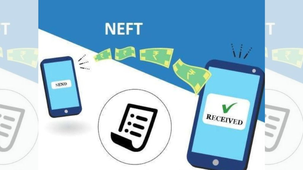 full form of neft, neft full form, neft full form in banking, neft full form in hindi