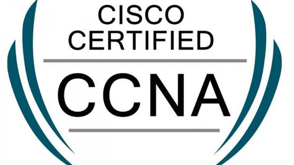 full form of ccna or ccna full form