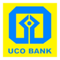 UCO Full Form, What is UCO Full Form