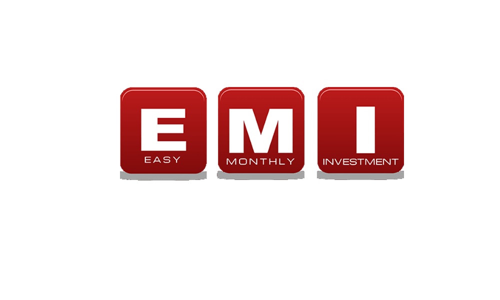 Full Form Of EMI, EMI Full Form, What is The Full Form Of EMI
