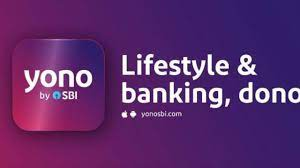 YONO, full form of YONO,SBI