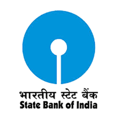 SBI Full Form, What Is Full Form Of SBI