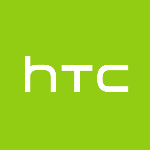 HTC Full Form, What Is Full Form Of HTC