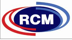 Full Form Of RCM, what is RCM Full Form